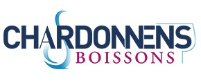 Boissons Chardonnens