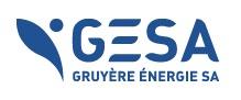 Gesa Gruyère Energie SA