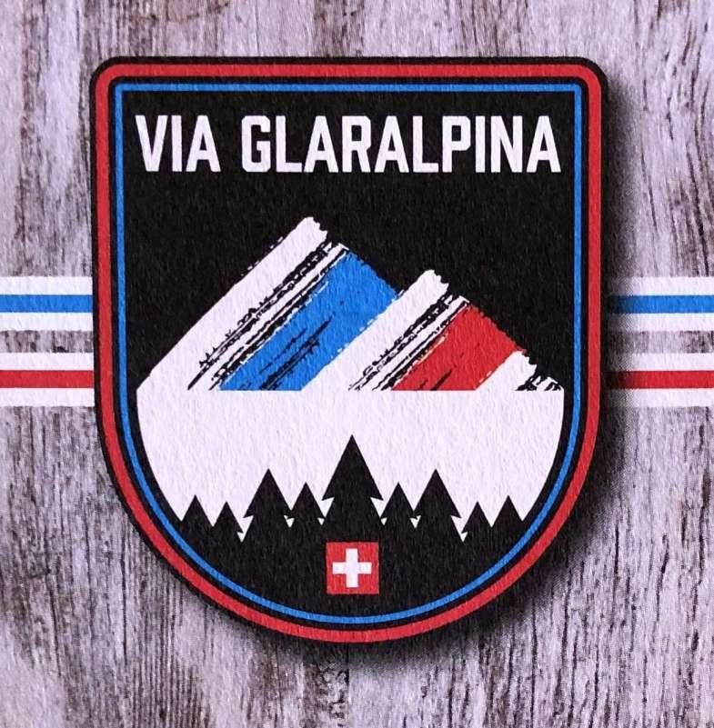 Via Garalpina 08.08.2021