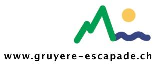 Gruyère Escapade