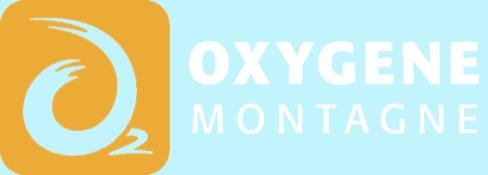 Oxygene Montagne