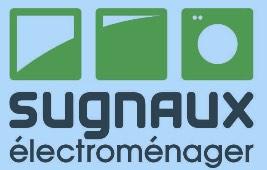 sugnaux electroménager